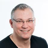Raymond Klaassen