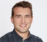 Maarten Stam